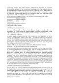 PDF-Datei - Page 6