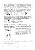 PDF-Datei - Page 7