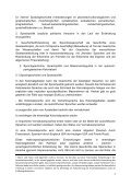 Thesenpapier Koloniallinguistik - Universität Bremen - Seite 2
