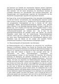 Thesenpapier Koloniallinguistik - Universität Bremen - Seite 3