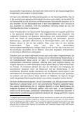 Thesenpapier Koloniallinguistik - Universität Bremen - Seite 4