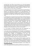 Thesenpapier Koloniallinguistik - Universität Bremen - Seite 6