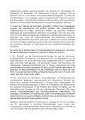 Thesenpapier Koloniallinguistik - Universität Bremen - Seite 7