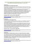 Treffpunkt Studienabschluss und Diplomarbeit - Seite 2