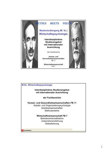 application/pdf 220.3 KB - Fachbereich 11 Human-und ...