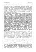 Définitions(s) de la notion de stratégie d'apprentissage - Page 2