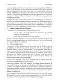 Définitions(s) de la notion de stratégie d'apprentissage - Page 3