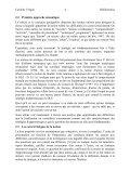 Définitions(s) de la notion de stratégie d'apprentissage - Page 4