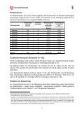 Studierendenbefragung B.Sc. Psychologie - Fachbereich 11 Human ... - Seite 3