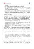 Studierendenbefragung B.Sc. Psychologie - Fachbereich 11 Human ... - Seite 7