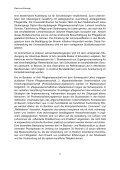 Modulhandbuch Master Berufspädagogik Pflegewissenschaft - Seite 4