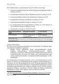 Modulhandbuch Master Berufspädagogik Pflegewissenschaft - Seite 6