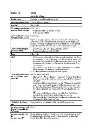 Modul 8: Ethik (application/pdf 9.4 KB)