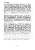 Handbuch für den Studiengang - Universität Bremen - Seite 4