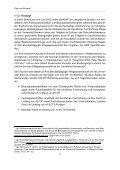 Handbuch für den Studiengang - Universität Bremen - Seite 5