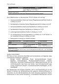 Handbuch für den Studiengang - Universität Bremen - Seite 6