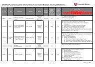 (pdf) (Stand: 01/2013). - Fachbereich 12