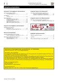 Stolberger Ferienkalender - Seite 4