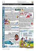 Stolberger Ferienkalender - Seite 6