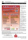 Stolberger Ferienkalender - Seite 7