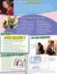 Le Tigre - Site Junior - Fondation Brigitte Bardot - Page 2