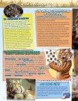 Le Tigre - Site Junior - Fondation Brigitte Bardot - Page 4