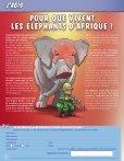 Le Tigre - Site Junior - Fondation Brigitte Bardot - Page 6