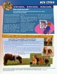 Le Tigre - Site Junior - Fondation Brigitte Bardot - Page 7