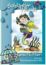 Broschuere Schuelerschreibwerkstatt 2010.indd - Salzlandkreis