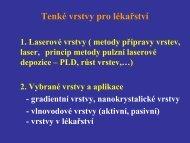 BFT12ANVrstvy, lek. aplikace.pdf - FBMI