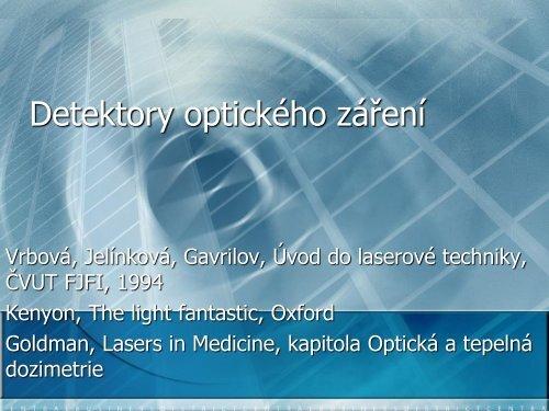 Cistopis_ detektory .pdf - FBMI