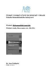 12.5 biokompatibilita kompozitních materiálů.pdf - FBMI