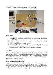 4 Var vody za sníženého a zvýšeného tlaku.pdf - FBMI