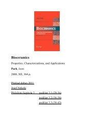 3.3. Charakterizace keramiky a skla.pdf - FBMI