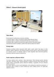 3 Stavové chování plynů.pdf - FBMI