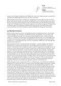 BBPO OBV BA - Fachbereich Mathematik und Naturwissenschaften ... - Page 3