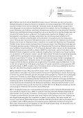 BBPO OBV BA - Fachbereich Mathematik und Naturwissenschaften ... - Page 4