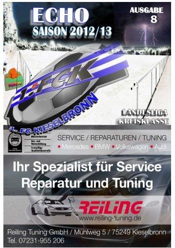 Download - 1. FC Kieselbronn