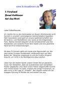 Download - 1. FC Kieselbronn - Seite 6