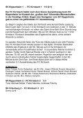 Vordere Reihe von links - FC Kirnbach 1956 eV - Seite 5