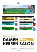 Download - 1. FC Kieselbronn - Seite 3