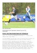 Vordere Reihe von links - FC Kirnbach 1956 eV - Seite 7