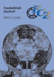 2/06 - FC Zuchwil