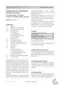 FCZ-INFO 1/2011 - FC Zuchwil - Page 7