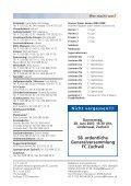 1/07 - FC Zuchwil - Page 3