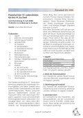 1/07 - FC Zuchwil - Page 5