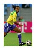 FCZ - INFO 1/2006 - FC Zuchwil - Page 2