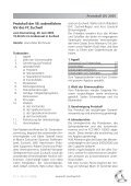 FCZ - INFO 1/2006 - FC Zuchwil - Page 7