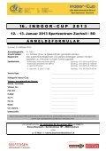 einladung zum kantonalen senioren- und veteranen - FC Zuchwil - Page 4