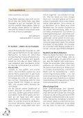 2/07 - FC Zuchwil - Page 4